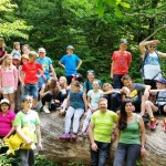 Exkursion zum Naturpark Dobratsch – 1a
